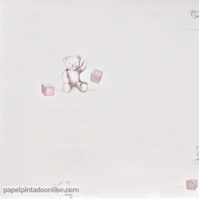 Papel pintado DOUCE NUIT DCN_2274_41_05