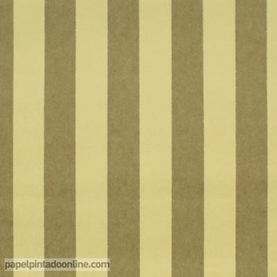 Papel pintado COLOURS & STRIPES CSP_1150_71_23