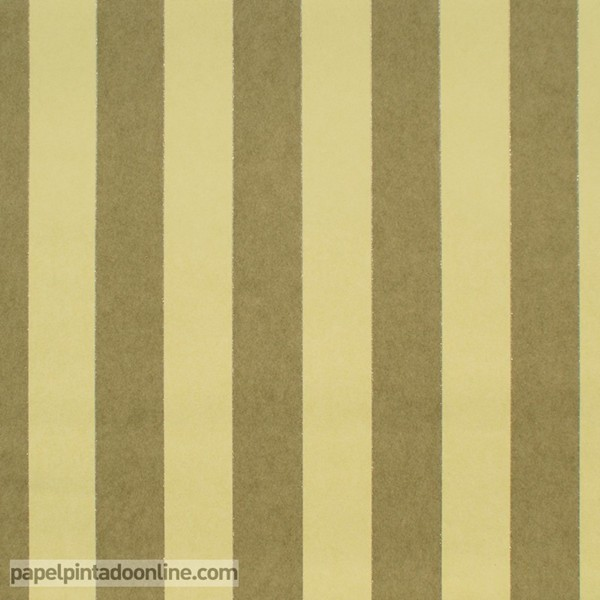 Papel pintado COLOURS & STRIPES CSP_1150_71_23