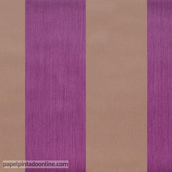 Papel pintado CAPE GRIM 795152