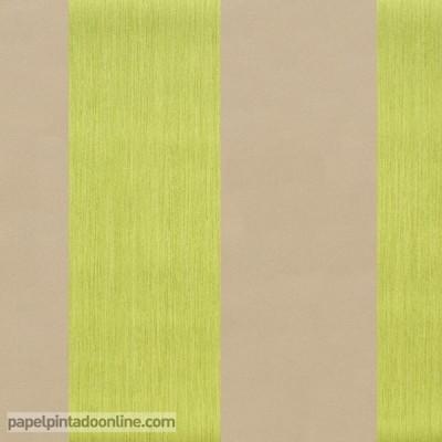 Papel pintado CAPE GRIM 797165