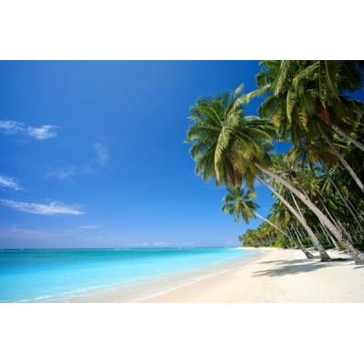 Fotomural Playa FPL013