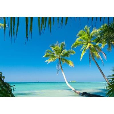 Fotomural Playa FPL008