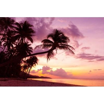 Fotomural Playa FPL007