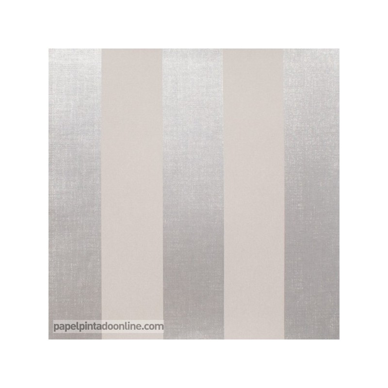 papel pintado rayas 9107 - Papel Pintado Rayas Verticales