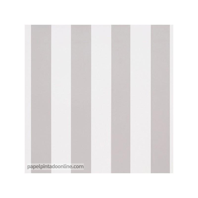papel pintado rayas with papel pintado rayas verticales - Papel Pintado Rayas Verticales