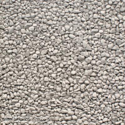Papel de parede NATURAL WALLS 124-7735