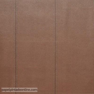 Papel de parede NATURAL WALLS 124-7733