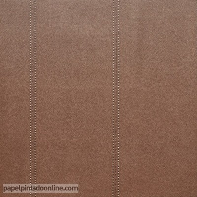 Papel pintado NATURAL WALLS 124-7733