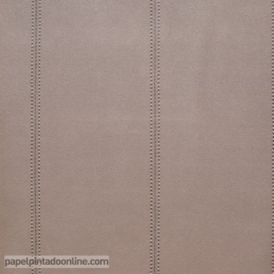 Papel pintado NATURAL WALLS 124-7732