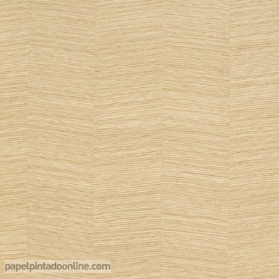 Papel pintado NATURAL WALLS 124-7727