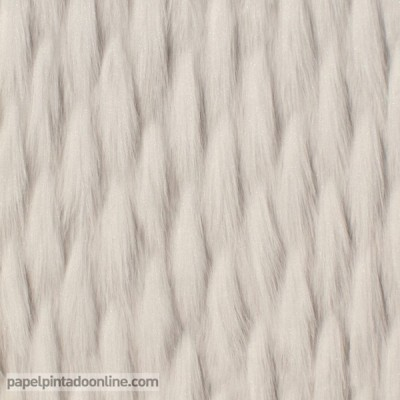 Papel pintado NATURAL WALLS 124-7737