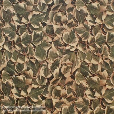 Papel de parede NATURAL WALLS 124-7715