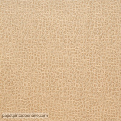 Papel pintado NATURAL WALLS 124-7717