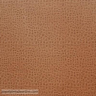 Papel de parede NATURAL WALLS 124-7718