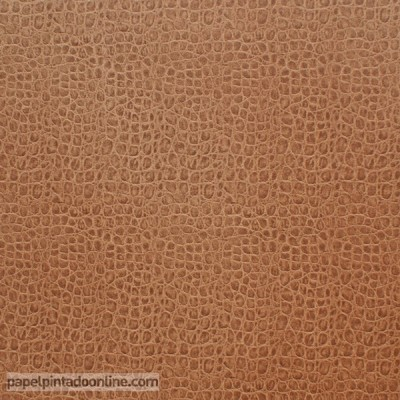 Papel pintado NATURAL WALLS 124-7718