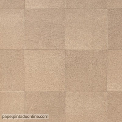 Papel pintado NATURAL WALLS 124-7741