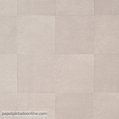 Papel pintado NATURAL WALLS 124-7739