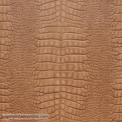 Papel de parede NATURAL WALLS 124-7719