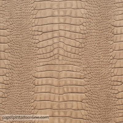Papel de parede NATURAL WALLS 124-7716