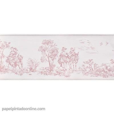 Paper pintat CHANTILLY CHT_2293_41_13
