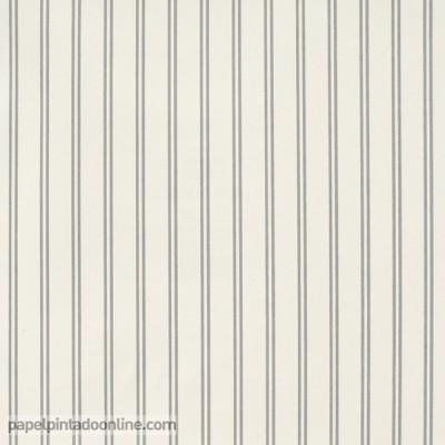 Papel de parede CHANTILLY CHT_2298_91_10