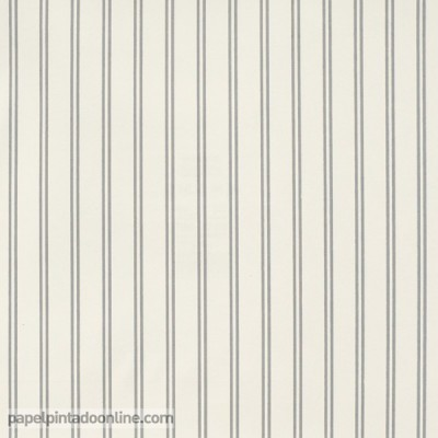 Papel pintado CHANTILLY CHT_2298_91_10