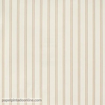 Papel de parede CHANTILLY CHT_2298_11_09