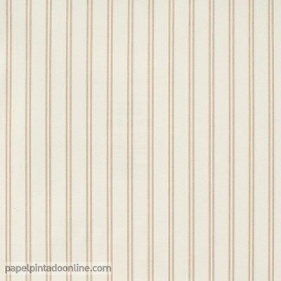 Papel pintado CHANTILLY CHT_2298_11_09
