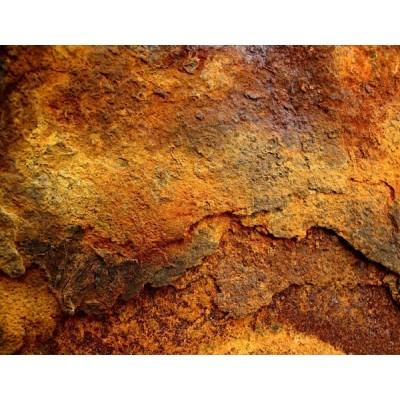 Fotomural Texturas FTX006