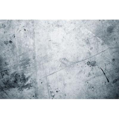 Fotomural Texturas FTX004