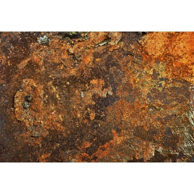 Fotomural Texturas FTX002
