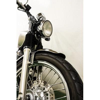 Fotomural Motor FMO005