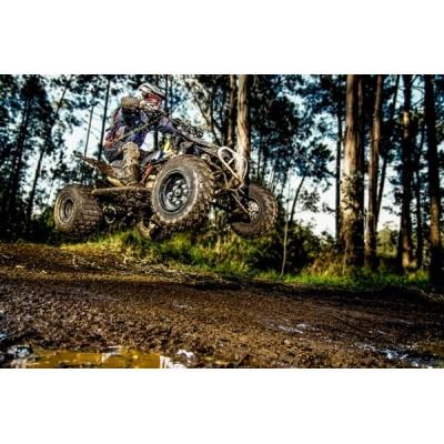 Fotomural Motor FMO014