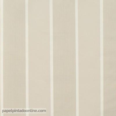 Papel de parede METROPOLIS 93935-2