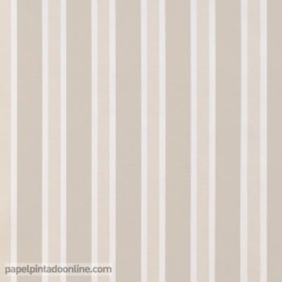 Papel de parede METROPOLIS 93934-1