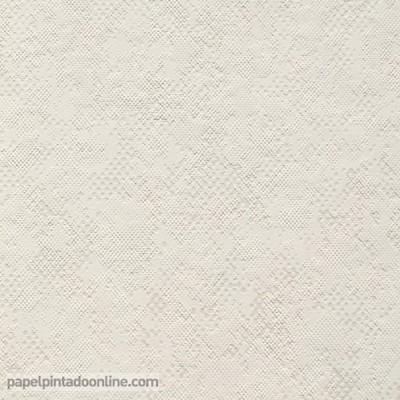 Papel de parede METROPOLIS 93927-6