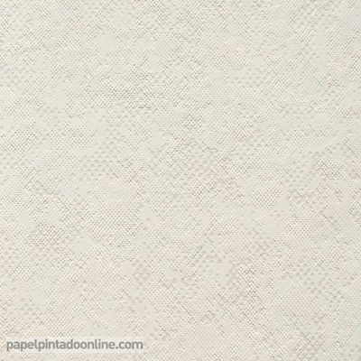 Papel pintado METROPOLIS 93927-6