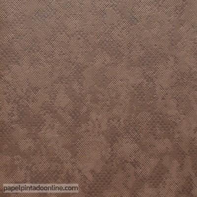 Papel de parede METROPOLIS 93927-5