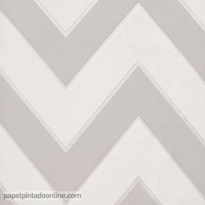 Papel de parede METROPOLIS 93943-5