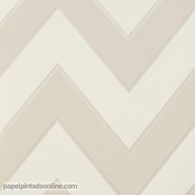 Papel pintado METROPOLIS 93943-4