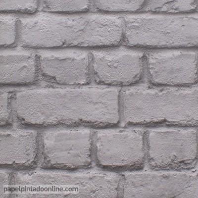 Papel de parede AQUADECO 2015 226-720