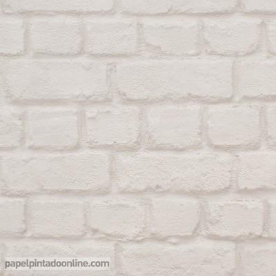 Papel de parede AQUADECO 2015 226-706