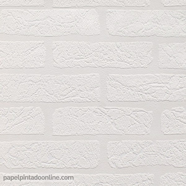 Papel de parede AQUADECO 2015 309-627