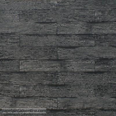 Papel de parede AQUADECO 2015 837-841