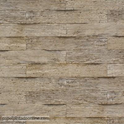 Papel de parede AQUADECO 2015 837-810