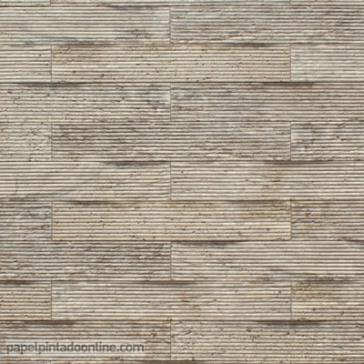 Papel de parede AQUADECO 2015 837-827