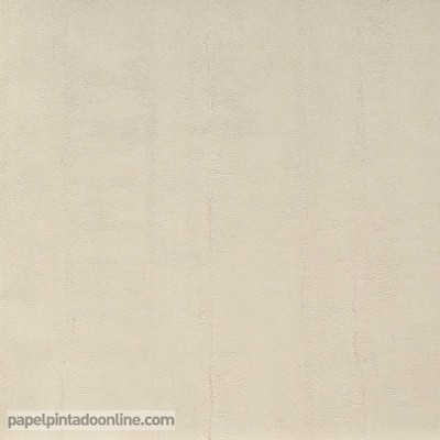 Paper pintat LISBONNE LFT_2308_11_04