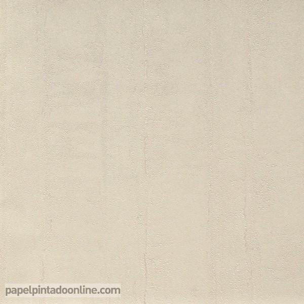 Papel pintado LISBONNE LFT_2038_11_04
