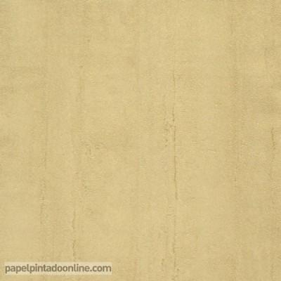 Papel de parede LISBONNE LFT_2038_21_16